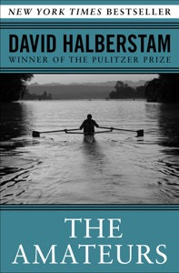 The Amateurs - David Halberstam pdf download