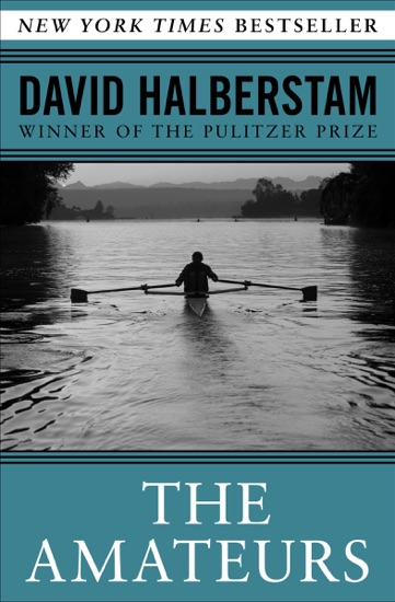The Amateurs by David Halberstam pdf download