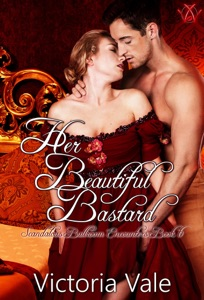 Her Beautiful Bastard - Victoria Vale pdf download
