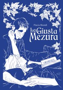 La Giusta Mezura - Flavia Biondi pdf download