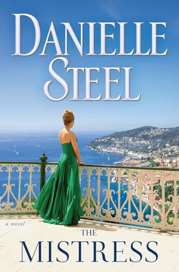 The Mistress by Danielle Steel PDF Download