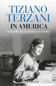 In America - Tiziano Terzani pdf download