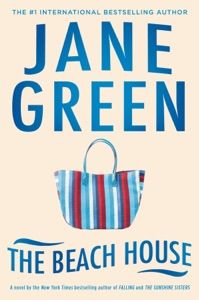 The Beach House - Jane Green pdf download