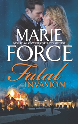Fatal Invasion - Marie Force pdf download