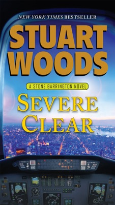 Severe Clear - Stuart Woods pdf download