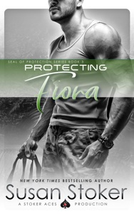 Protecting Fiona - Susan Stoker pdf download