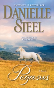 Pegasus - Danielle Steel pdf download