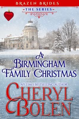A Birmingham Family Christmas - Cheryl Bolen pdf download