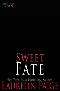 Sweet Fate - Laurelin Paige pdf download