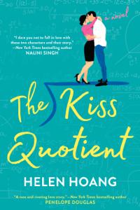 The Kiss Quotient - Helen Hoang pdf download