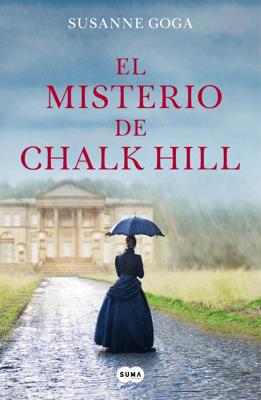 El misterio de Chalk Hill - Susanne Goga pdf download