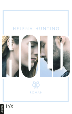HOLD - Helena Hunting pdf download