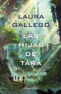Las Hijas de Tara - Laura Gallego pdf download