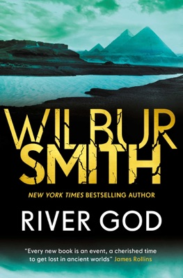 River God - Wilbur Smith pdf download