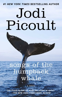 Songs of the Humpback Whale - Jodi Picoult pdf download
