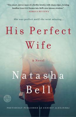 His Perfect Wife - Natasha Bell pdf download