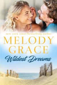 Wildest Dreams - Melody Grace pdf download