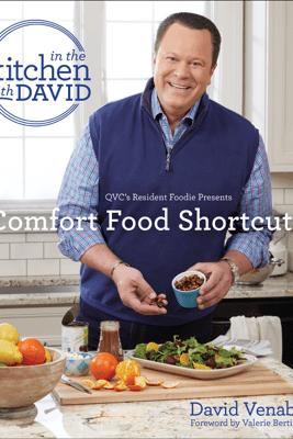 Comfort Food Shortcuts: An