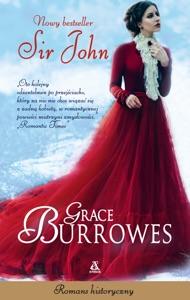 Sir John - Grace Burrowes & Aleksandra Januszewska pdf download