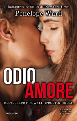 Odioamore - Penelope Ward pdf download