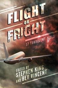 Flight or Fright - Stephen King pdf download