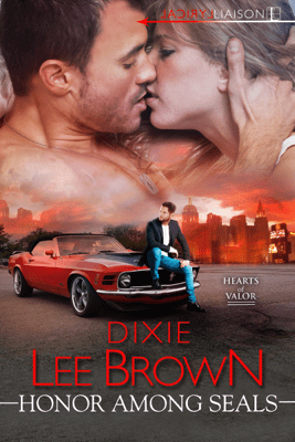 Honor Among SEALs - Dixie Lee Brown pdf download