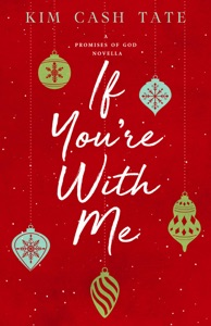 If You're With Me - Kim Cash Tate pdf download
