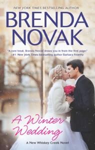 A Winter Wedding - Brenda Novak pdf download