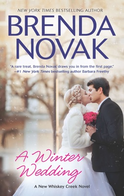 A Winter Wedding - Brenda Novak pdf download
