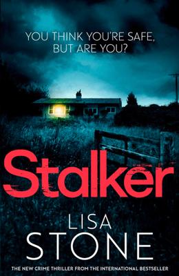 Stalker - Lisa Stone pdf download