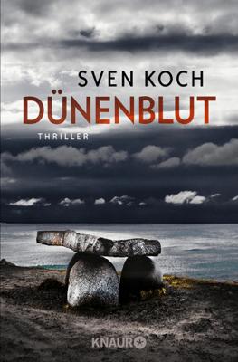 Dünenblut - Sven Koch pdf download