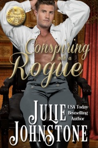 Conspiring with a Rogue - Julie Johnstone pdf download