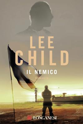Il nemico - Lee Child pdf download