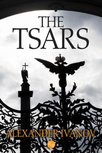 The Tsars - Alexander Ivanov pdf download