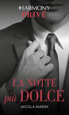 La notte più dolce - Nicola Marsh pdf download