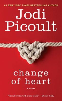 Change of Heart - Jodi Picoult pdf download
