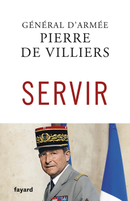 Servir - Pierre de Villiers pdf download