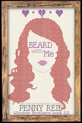 Beard with Me - Penny Reid pdf download