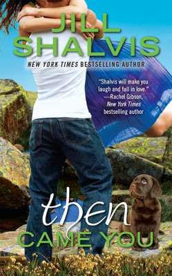 Then Came You - Jill Shalvis pdf download