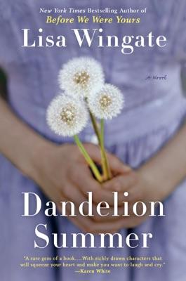 Dandelion Summer - Lisa Wingate pdf download