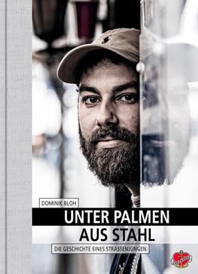 Unter Palmen aus Stahl - Dominik Bloh pdf download