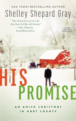 His Promise - Shelley Shepard Gray pdf download
