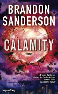 Calamity - Brandon Sanderson pdf download