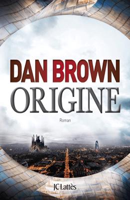 Origine - Dan Brown pdf download