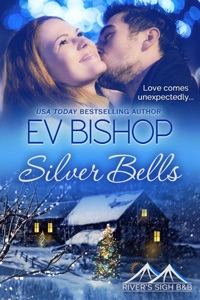 Silver Bells - Ev Bishop pdf download
