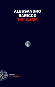 The Game - Alessandro Baricco pdf download