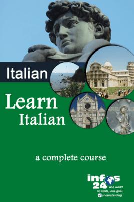 Italian - Infos24 GmbH