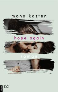 Hope Again - Mona Kasten pdf download