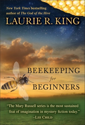 Beekeeping for Beginners (Short Story) - Laurie R. King pdf download