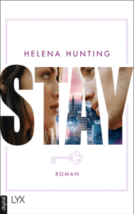 STAY - Helena Hunting pdf download
